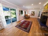 315 Country Club Road - Photo 15