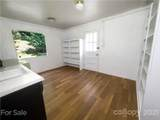 315 Country Club Road - Photo 19