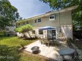 315 Country Club Road - Photo 24