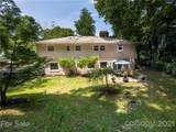 315 Country Club Road - Photo 25