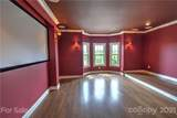 1486 Winged Foot Drive - Photo 27