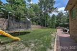 1486 Winged Foot Drive - Photo 41