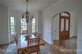 1486 Winged Foot Drive - Photo 8