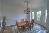 1486 Winged Foot Drive - Photo 9