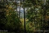 0 Wolf Pen Road - Photo 3
