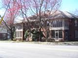 228 Providence Road - Photo 2