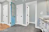 4495 Outlook Drive - Photo 15