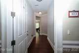5425 Closeburn Road - Photo 2