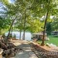 128 Gnarled Pine Court - Photo 31