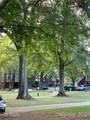 300 Cedar Street - Photo 28