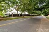 300 Cedar Street - Photo 33