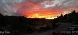 84 Pebble Creek Drive - Photo 30