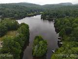45 Lakeside Villas Drive - Photo 1