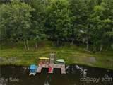 45 Lakeside Villas Drive - Photo 2