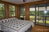 45 Lakeside Villas Drive - Photo 16