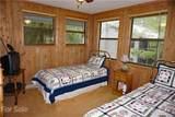45 Lakeside Villas Drive - Photo 20