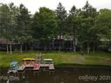 45 Lakeside Villas Drive - Photo 3