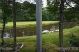 45 Lakeside Villas Drive - Photo 21