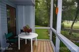 45 Lakeside Villas Drive - Photo 22