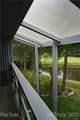 45 Lakeside Villas Drive - Photo 24