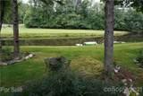 45 Lakeside Villas Drive - Photo 25