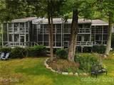 45 Lakeside Villas Drive - Photo 4