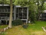 45 Lakeside Villas Drive - Photo 5