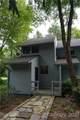 45 Lakeside Villas Drive - Photo 6