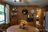 45 Lakeside Villas Drive - Photo 8