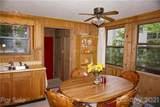 45 Lakeside Villas Drive - Photo 9
