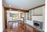 120 Gage Branch Road - Photo 4