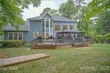 105 Lake Pine Road - Photo 42