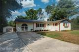 821 Normandy View Street - Photo 2