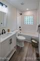 821 Normandy View Street - Photo 12