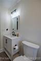 821 Normandy View Street - Photo 13