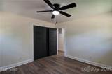 821 Normandy View Street - Photo 15