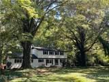 16509 Clear Creek Drive - Photo 1