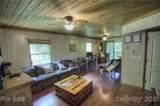 851 Spruce Flats Road - Photo 20