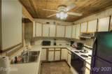 851 Spruce Flats Road - Photo 9