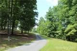 4229 Suzuki Trail - Photo 42