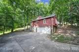 7010 Rocky Falls Road - Photo 31
