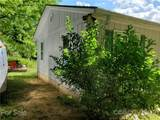 12 Fox Ridge Drive - Photo 16