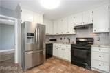 4108 Redwood Avenue - Photo 11