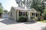 4108 Redwood Avenue - Photo 3