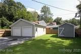 4108 Redwood Avenue - Photo 5