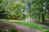 1020 Pineview Lakes Road - Photo 5