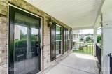 4818 Summerside Drive - Photo 5