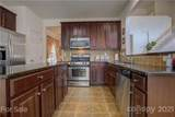 3002 Blessing Drive - Photo 11