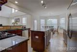3002 Blessing Drive - Photo 12