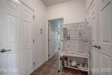 3002 Blessing Drive - Photo 17